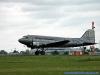 douglas-c-47-rosinenbomber