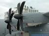 lockheed-c-130j-hercules