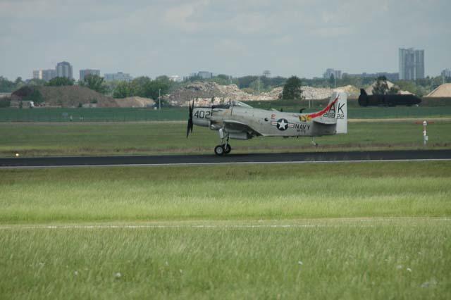 skyraider-during-takeoff.jpg
