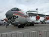 il-76td.jpg