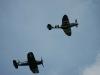 spitfire-and-corsair.jpg
