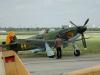 yak-3-replica-d-fyag.jpg