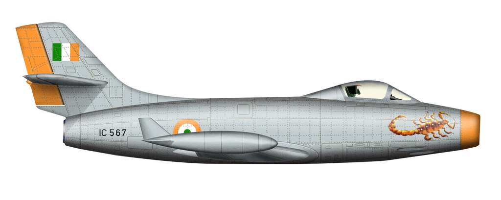 05-Ouragan India IC 567