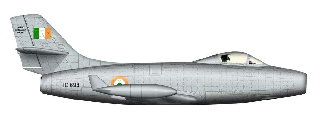 06-Ouragan India IC 698