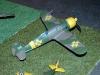 ipms-flanders-2006-01.jpg