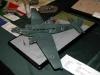 ipms-flanders-2006-16.jpg
