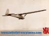 bossi-man-powerd-monoplane-1937