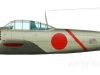 a6m2-levo-early-2.jpg