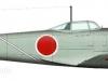 ki-44-prototype.jpg