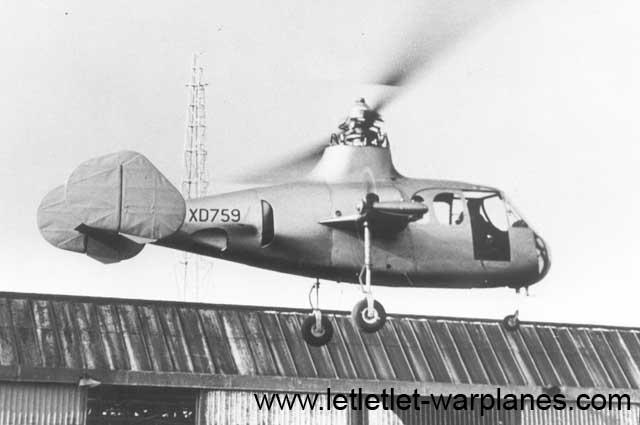 jet-gyrodyne-2.jpg
