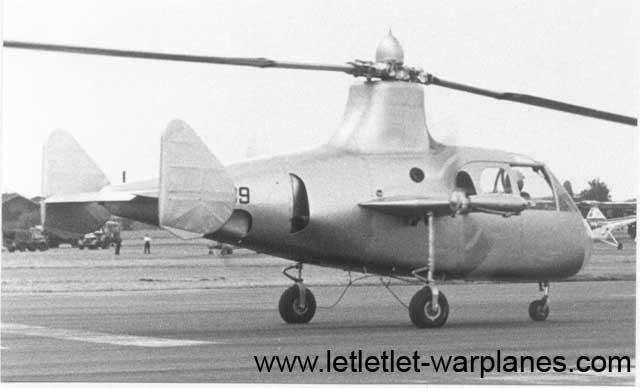 jet-gyrodyne-6.jpg