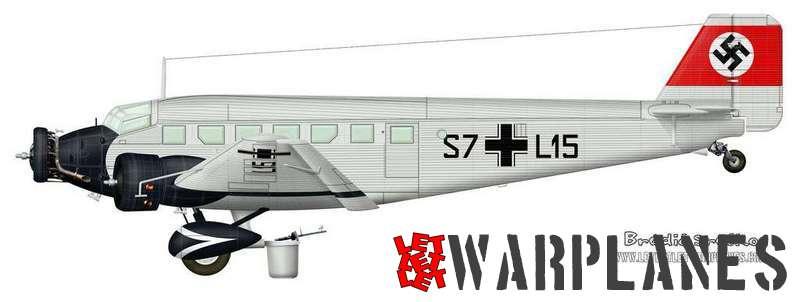 04-Ju52-S7L15