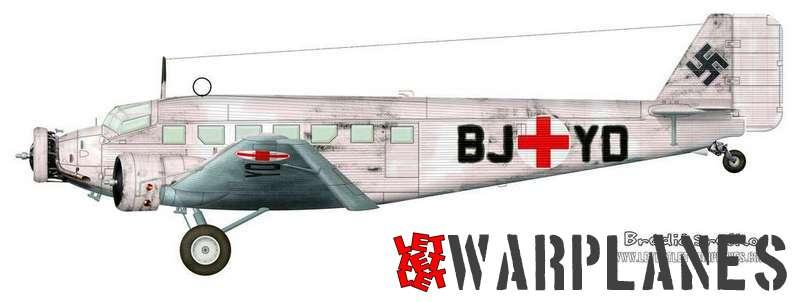 06-Ju52-BJ-YD