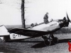 junkers-a-50-junior-d-1772