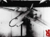 junkers-ef-122-wind-tunnel-model_1