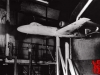 junkers-ef-126-elli-wind-tunnel-model