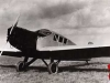 junkers-f-13-unidentified