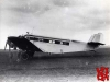 junkers-g-31-unidentified