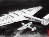 junkers-g-38-d-2000_3-with-junkers-junior