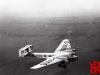 junkers-g-38-d-2000_6-near-schiphol