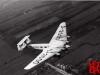 junkers-g-38-d-2000_7-near-schiphol