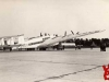 junkers-g-38-d-2500-schiphol