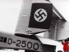 junkers-g-38-d-2500_10-schiphol