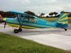 bellanca-declathon-aerobatic-plane.jpg