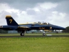blue-angels-photo-plane-on-landing.jpg