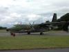 fokker-f-27-troopship-fin-af.jpg