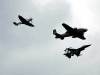 gileze-rijen-historic-flight-formation.jpg