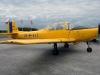 piaggio-p-149d-in-luftwaffe-markings.jpg