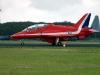 red-arrows-hawk-on-landing.jpg