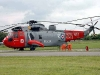 royal-navy-sar-helicopter.jpg