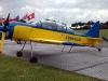 russian-sukhoi-aerobatic-plane.jpg