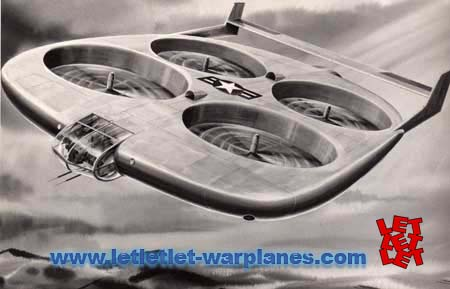hiller-ducted-fan-flying-platform-project.jpg
