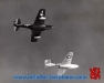 bell-p-59-mothership-top-and-drone.jpg