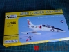 DSCF0705_Albatros