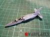 DSCF0712_Albatros