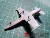 DSCF0716_Albatros