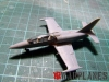 DSCF0717_Albatros