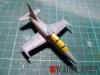 DSCF0718_Albatros