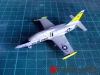 DSCF0724_Albatros