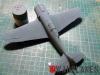 DSCF0809_La-7FN