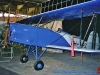 lambach-h-l-2-replica-aviodrome-schiphol