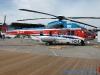 eurocopter-ec225-f-wwoz