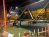 DSCN0438_Letecke_museum_Kbely