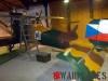 DSCN0440_Letecke_museum_Kbely