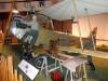 DSCN0447_Letecke_museum_Kbely