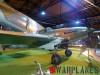 DSCN0456_Letecke_museum_Kbely